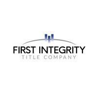 Rental Properties for the Real Estate Investor Webinar - Apr 6