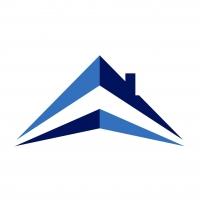 Closing with Probates and Estates - Jun 2