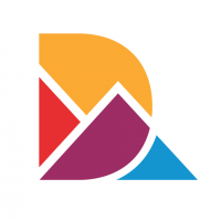 2021 New Development Insider Presented by DMAR's YPN