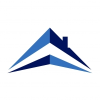 Closing with Probates and Estates - Jun 30