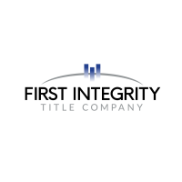 A Realtor's Guide to Title Insurance Webinar - Feb 10