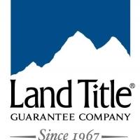 Probate & Trust Estates